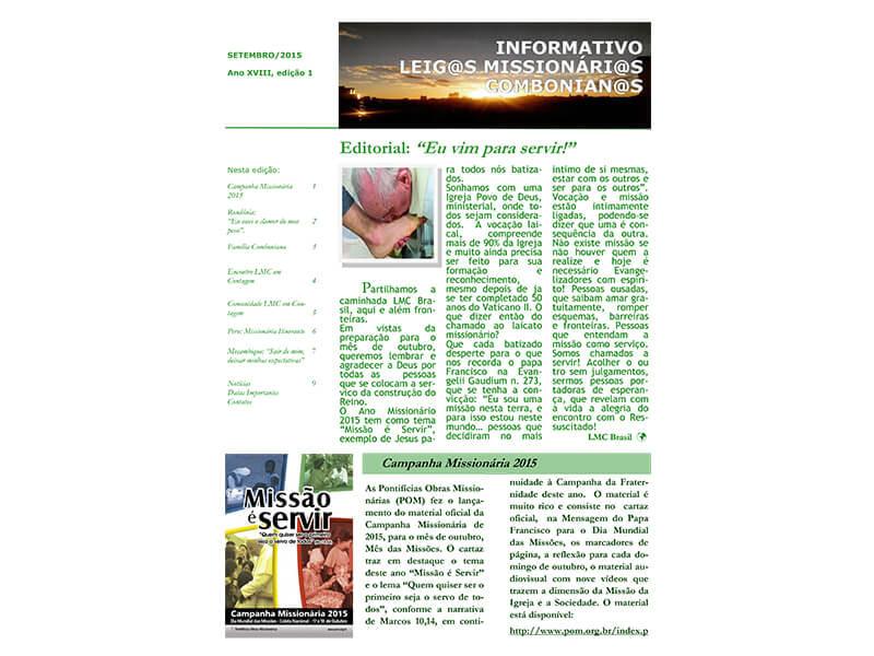 Informativo_LMC_2015-800x600