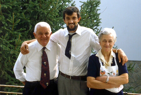 padre-Ezequiel-igreja-vida-justica-amazonia-combonianos-amazonia-brasil-deus-brazil