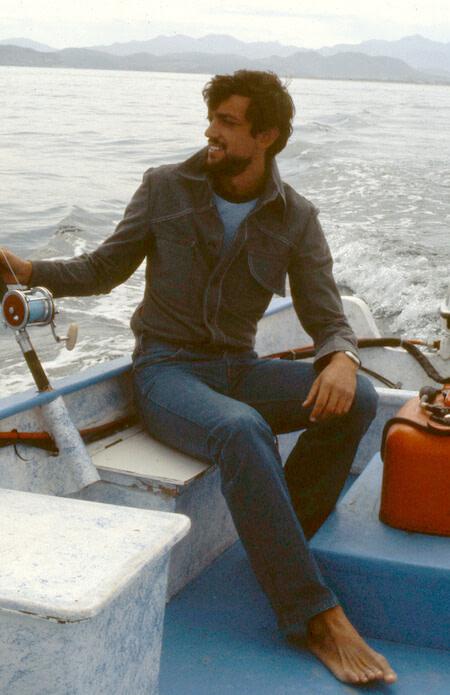 romaria-3-ezequiel-ramin-combonianos-brasil-barco