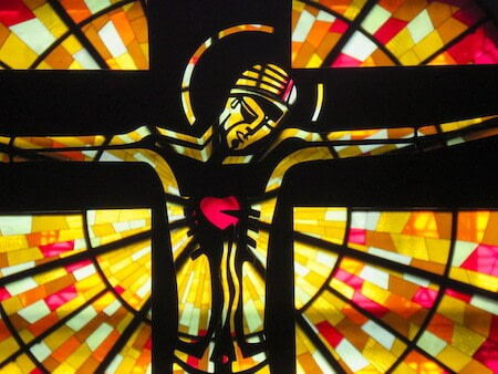 homilia bispo missoes cnbb brasil santuario aparecida mae sermao abertura mme coracao de jesus