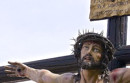 direito vida amor combonianos brasil cristo jesus cuidado politica justica