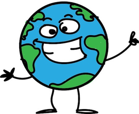direito vida amor combonianos brasil terra ecologia cuidado