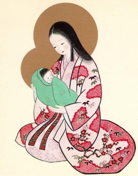 mulher 8 marco soberania amor dulce vida saude Maria asia