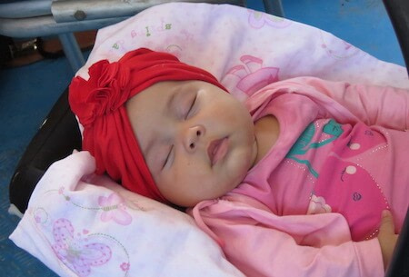 mulher 8 marco soberania amor dulce vida saude bebe