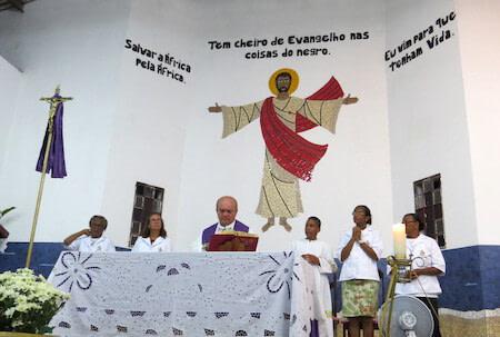 vidasnegrasimportam amor bahia minas gerais racismo igreja dor justica afro negro