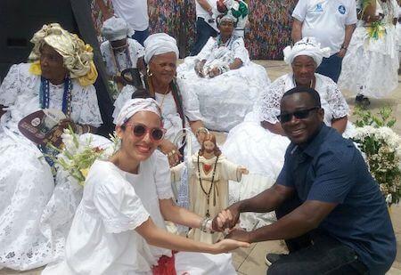 vidasnegrasimportam amor bahia minas gerais racismo igreja dor justica afro