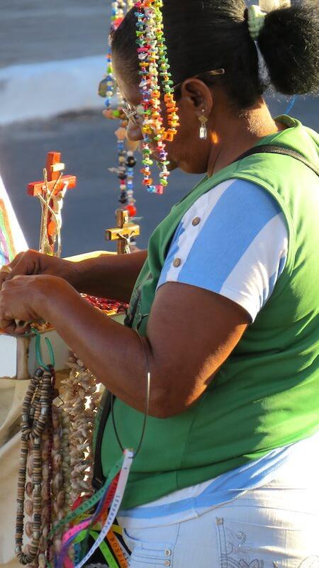 vidasnegrasimportam amor bahia minas gerais racismo igreja dor justica povo afro