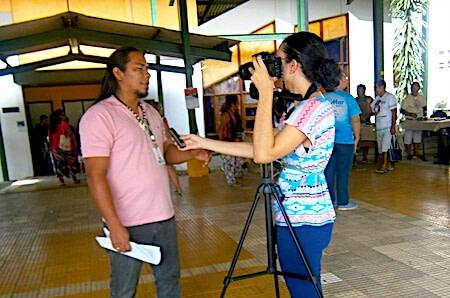 indigenas manaus combonianos entrevista